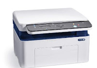Xerox WorkCentre 6027 driver download windows 10 64 bit - Xerox Driver
