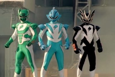 henshin grid thoughts and theories on power rangers