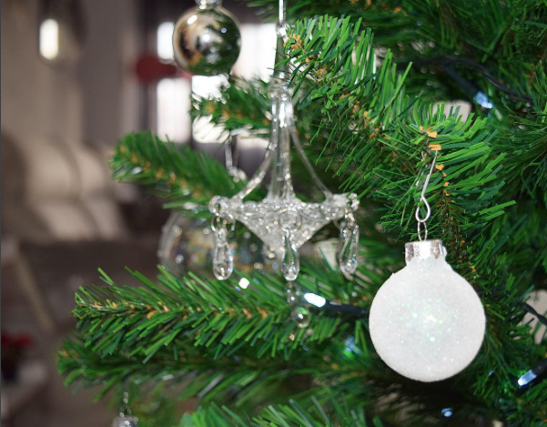 La magia de la noche de Reyes... Ideas, ideas y más ideas para esos regalos de última hora.