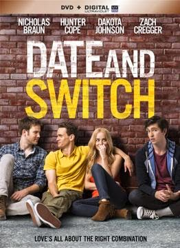 Date and Switch en Español Latino