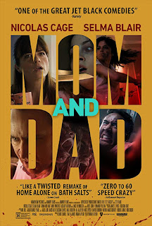 Film Mom and Dad (2017) Full Movie