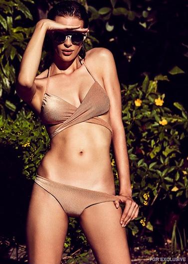 Most Popular TV Shows - m Amy paradis photography bristol ct