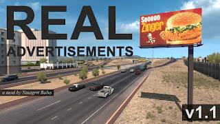 ats real advertisements v1.1