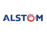 Alstom Recruitment for Engineer Electrical Integration
