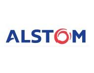 Alstom Off Campus Recruitment Drive 2021 2022
