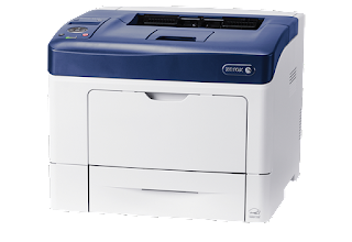 Xerox Phaser 3610 driver download Windows 10, Xerox Phaser 3610 driver Mac, Xerox Phaser 3610 driver Linux