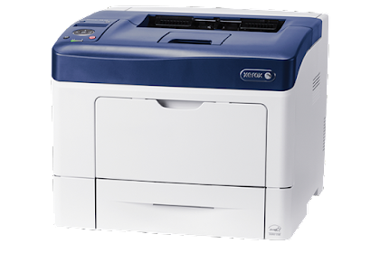Xerox Phaser 3610 Driver Download Windows 10, Mac, Linux