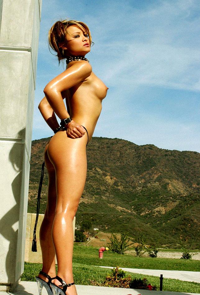 Julie silver porn star