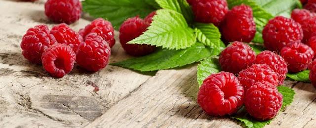 Raspberry-Ketone-Bild