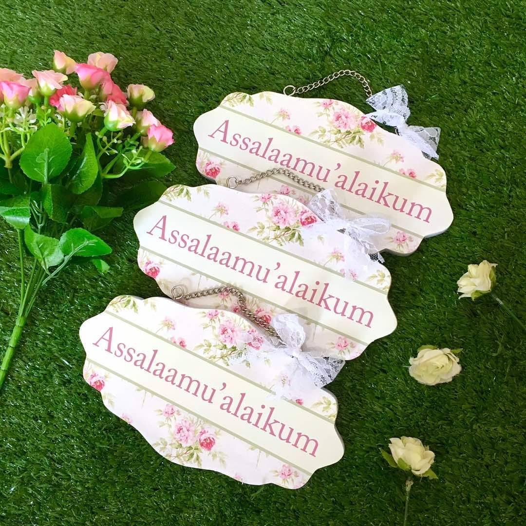 Jasa Desain Dapur Di Makassar: Alamat Toko Shabby Chic Stuff Menjual Berbagai