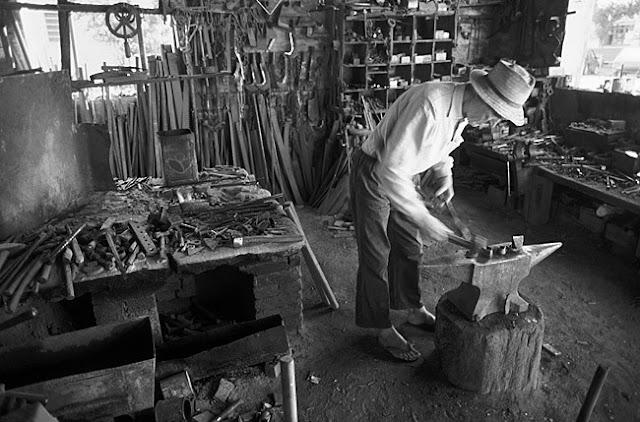 Lojas Virtuais Artesanato ~ Nasci na Beira Sou BEIRÃO Antigos artes u00e3os das nossas aldeias