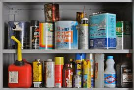Morris County Household Hazardous Waste and Electronics Collection Day Set for this Saturday, Sept. 12