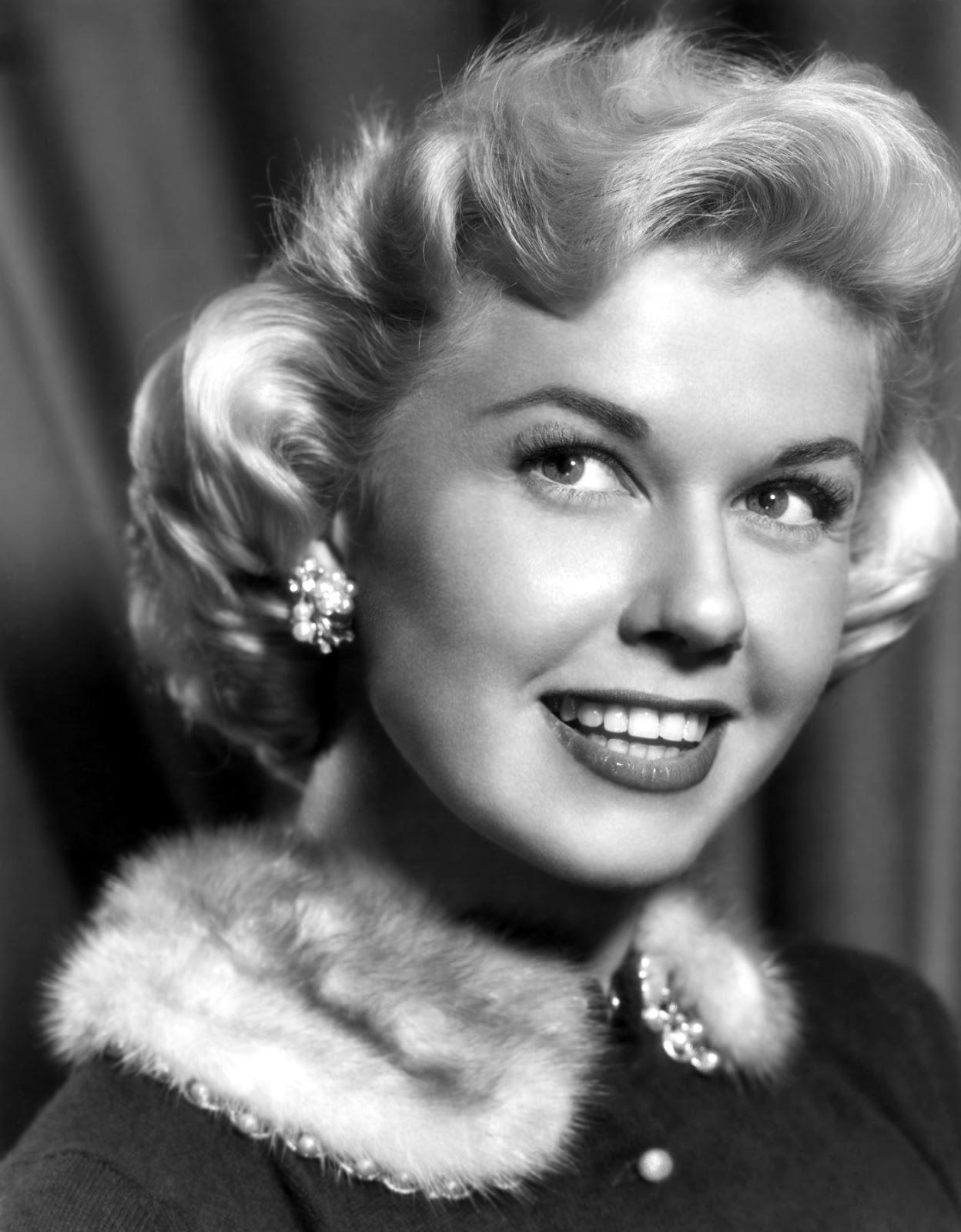Filme Mit Doris Day
