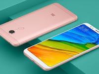 Cara Menampilkan Presentase Baterai di HP Xiaomi