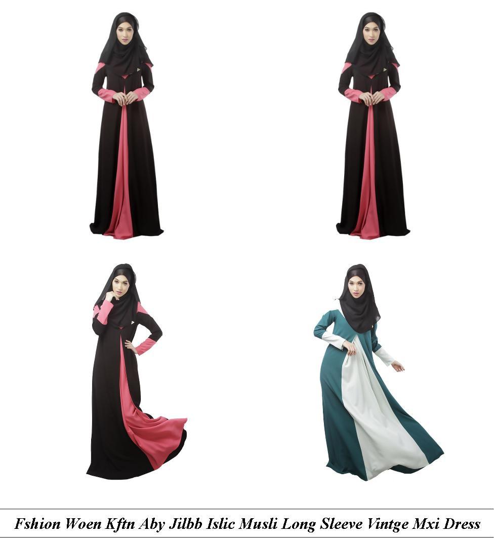 Prom Dress Uk Online Shop - Cheap American Plus Size Clothing - Dresses Online Uk Outique
