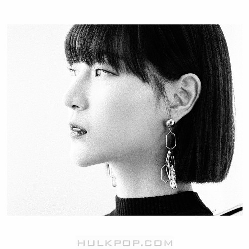 TETE – 꿈의 하이라이트 – Single
