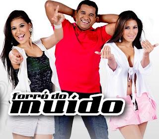 MP3 MUIDO BAIXAR 2011 DO FORRO PALCO