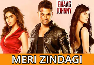 Meri Zindagi Video Song Download