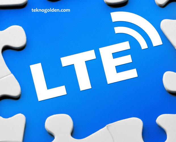 Daftar smartphone yang mendukung jaringan 4g lte diindonesia