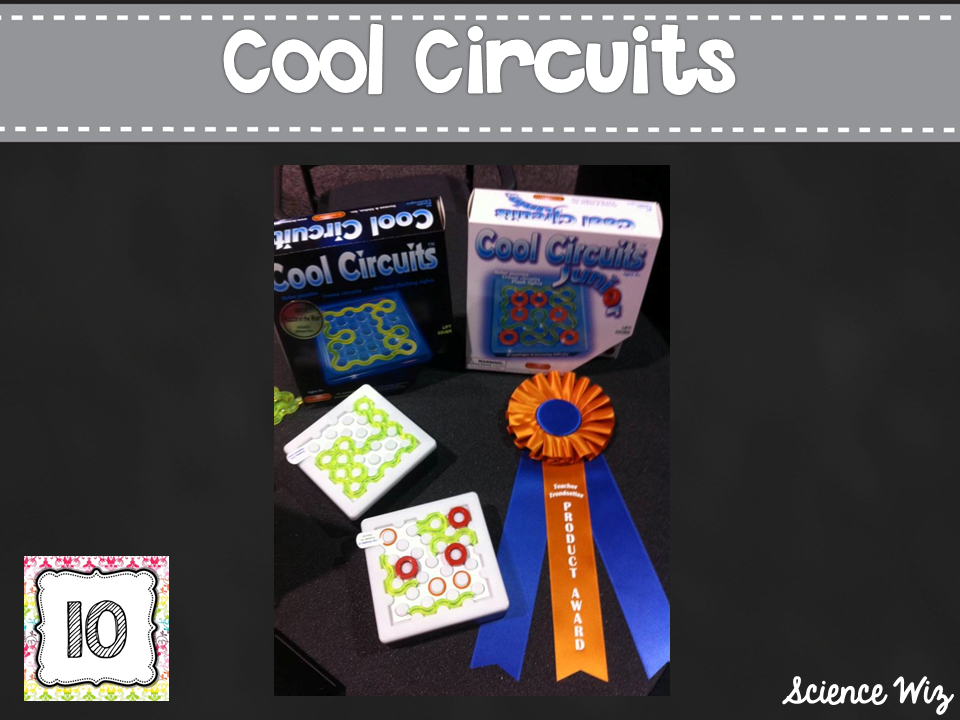 http://www.sciencewiz.com/Games/science_thinking_Games_Cool_Circuits.php