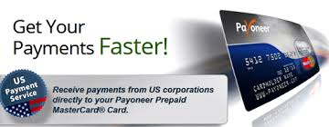 Get Yor Payment Faster !
