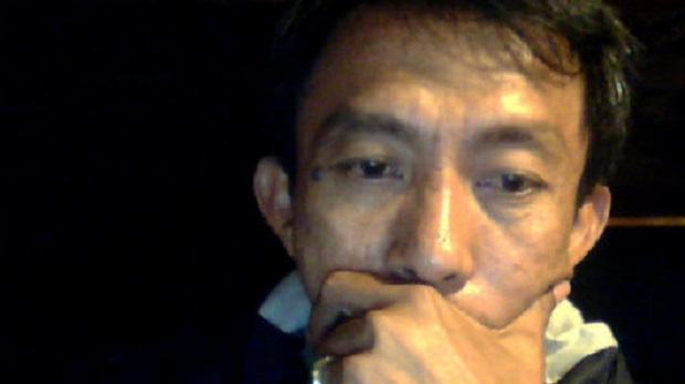 Agus Warsito: Nantikan Gebrakan IKASMARICAP Cabang Bandung
