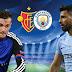Dự đoán, nhận định bóng đá Basel vs Manchester City, 02h45 ngày 14.02