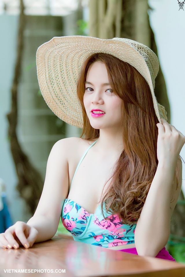 ass-erotic-french-vietnamese-pornstar-movies