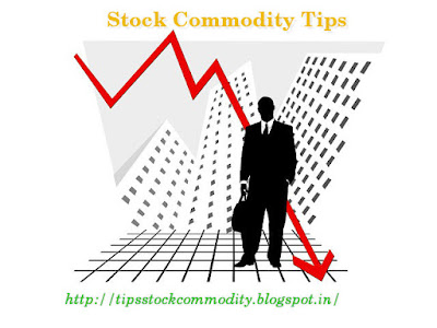 Sensex Nifty Falls, MidCap Declined | Intraday Tips by Experts