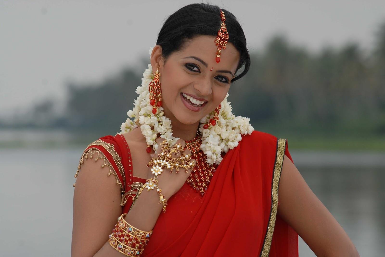 Bhavana Profile  Filmography  Telugu Apple News-6210