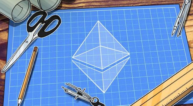 BitMEX Review: Is It Still Safe in 2019 - hyip365 xyz