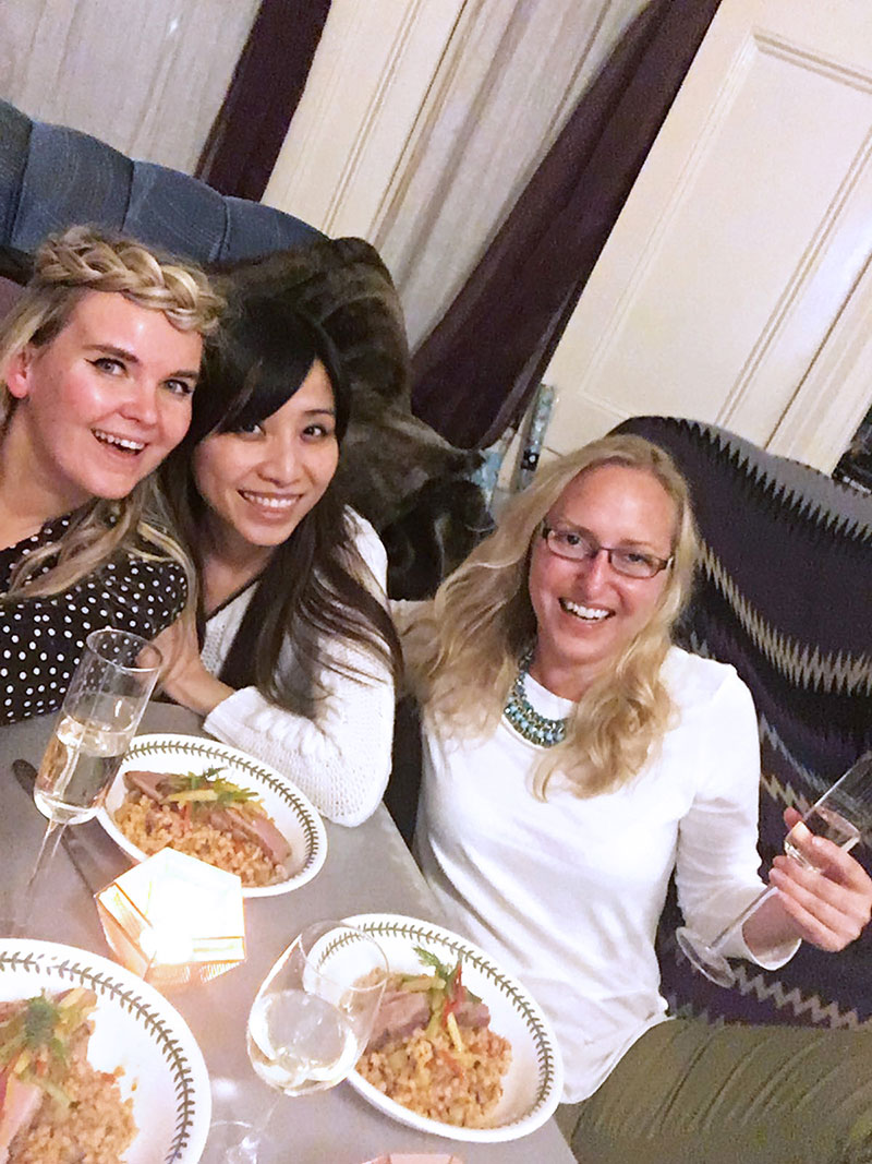 Hungarian_Dinner_with _Friends