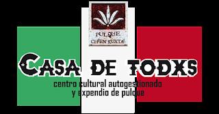 https://www.facebook.com/La-Casa-de-Todos-184973928206783/