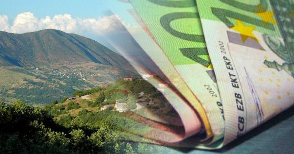 Άρτα: Ξεκίνησε η οικονομική ενίσχυση οικογενειών ορεινών περιοχών