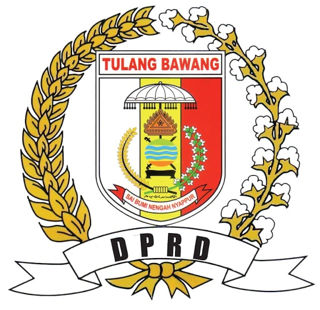 DPRD Kabupaten Tulang Bawang Tindak Lanjuti Temuan BPK RI