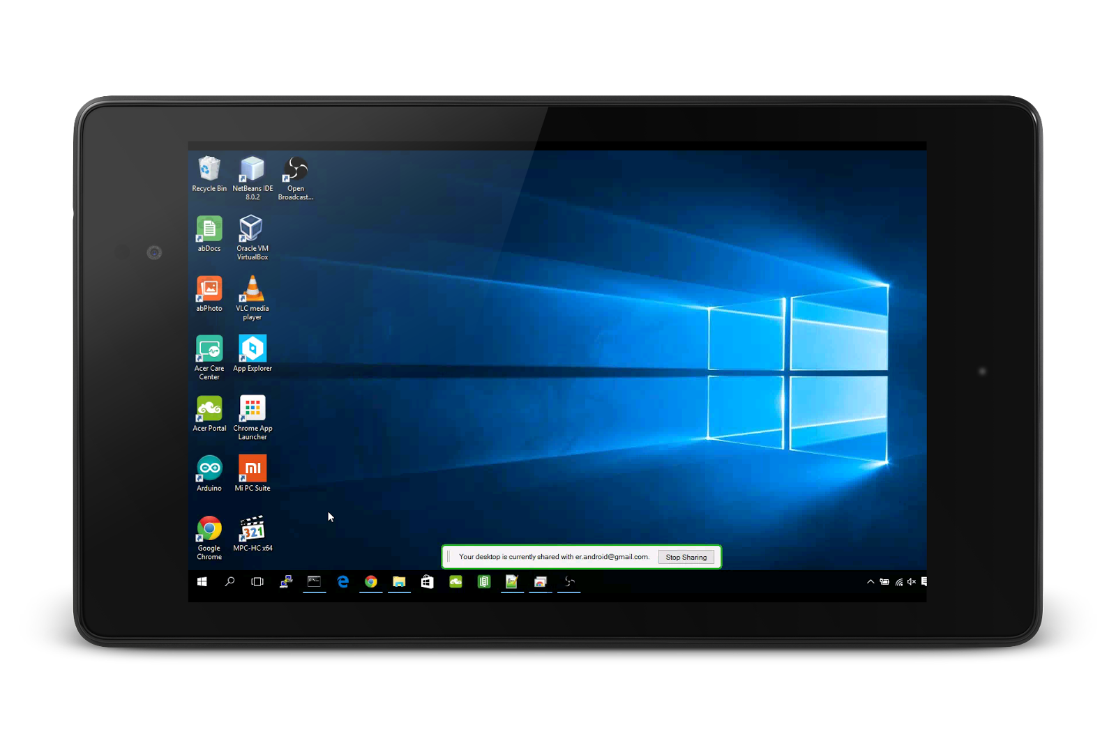 Chrome Remote Desktop Download (2019 Latest) for Windows 10, 8, 7