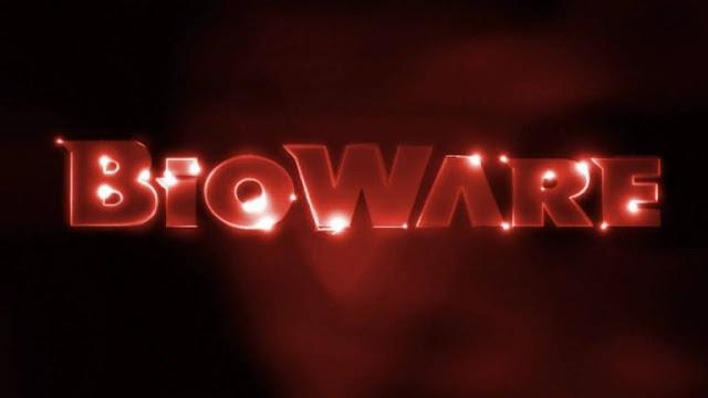 رسميا EA تقرر تأجيل مشروع أستوديو BioWare القادم إلى وقت لاحق