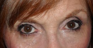 Imagen Ojos abiertos look neutro Catrice