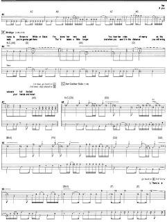 celebration_day_Led_Zeppelin tab03