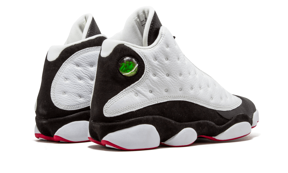 6b48906b999d ... 50% off update 4 22 first look at the 2018 he got game air jordan