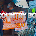 VIDEO:Country Boy Ft S2kizzy-Dogoli:Download