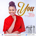 Unik Muzik: Amaka - You ft Samuel on da flute || @Ndukwe_Amaka