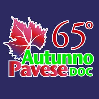 Autunno Pavese Doc dal 22 al 25 settembre Pavia