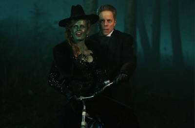 ouat review 5x16 zelena y hades