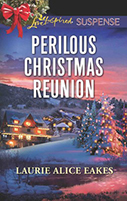 https://www.amazon.com/Perilous-Christmas-Reunion-Inspired-Suspense-ebook/dp/B07C418TKS
