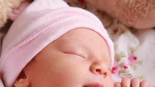 les types d'accouchement