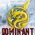 """Recensione a """"Dominant"""" di Irene Grazzini"""