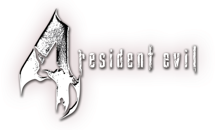 d3dx9 30.dll para resident evil 4