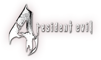D3dx9_30.dll Is Missing Resident Evil 4 | Download And Fix Missing Dll files