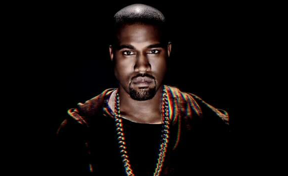 HE WENT THERE: Twitter Erupts After Kanye West Tweets About Republicans Freeing Slaves
